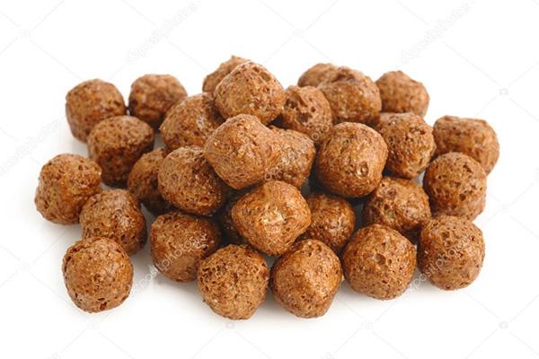 choco-balls