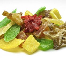 frouta-salata