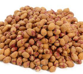peperoni-snack